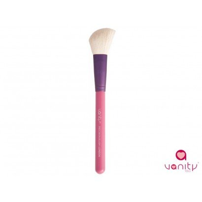 Vanity Tools - Brocha para rostro London