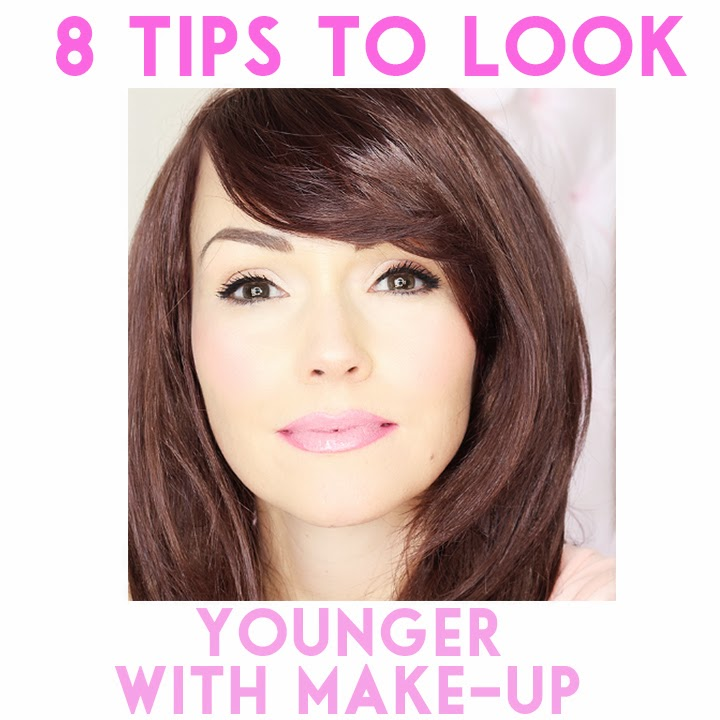 8 Tips to Renew Your Look