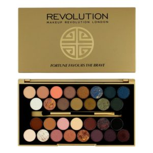 makeup-revolution-paleta-de-sombras-de-ojos-fortune-favours-the-brave