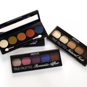 absolute-new-york-true-eye-shadow-palettes-88e