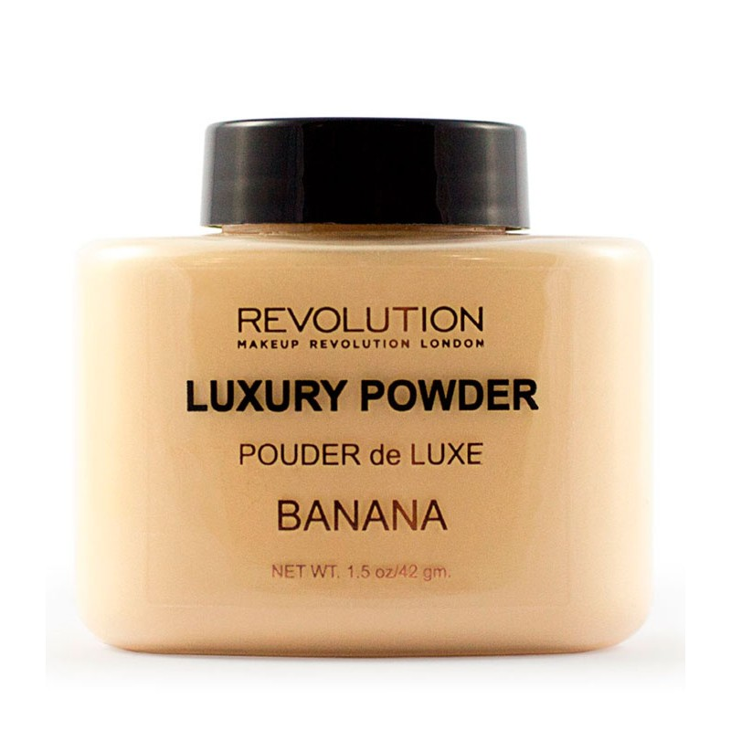 makeup-revolution-polvos-matificantes-luxury-banana