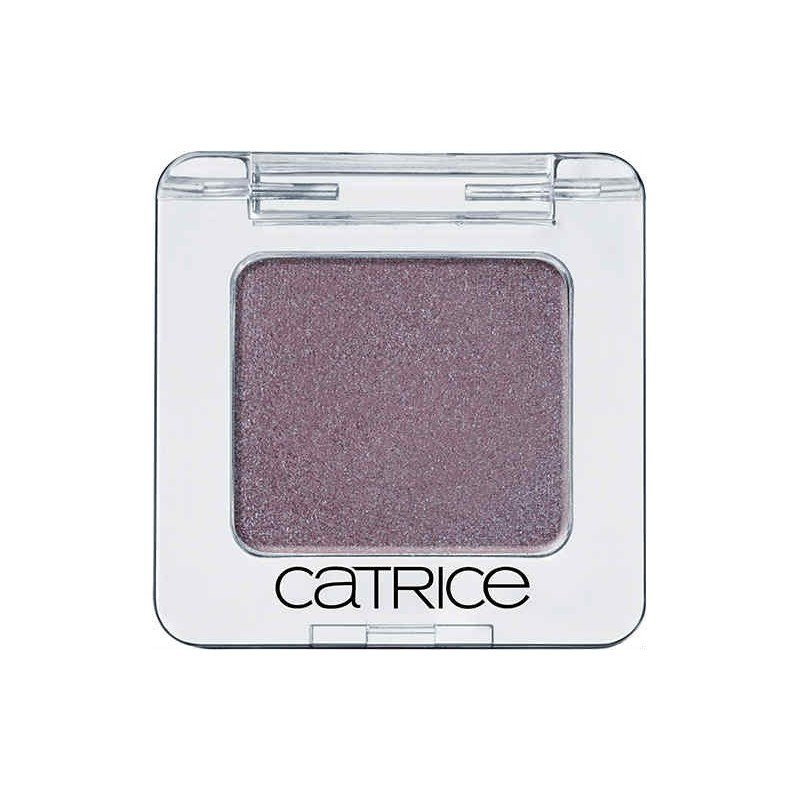 Catrice - Sombra de ojos Absolute Mono - 560 I Like To Mauve It