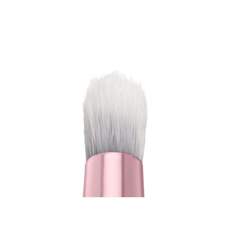 Wet n Wild - Pro Brush Line - Brocha para ojos