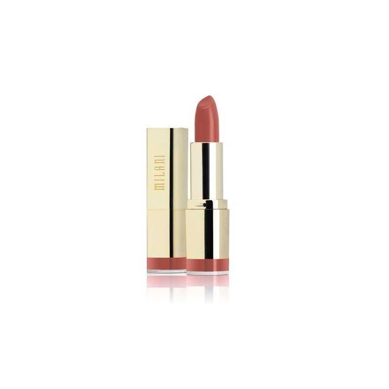 Milani - Color Statement Lipstick - 77 Matte Tender