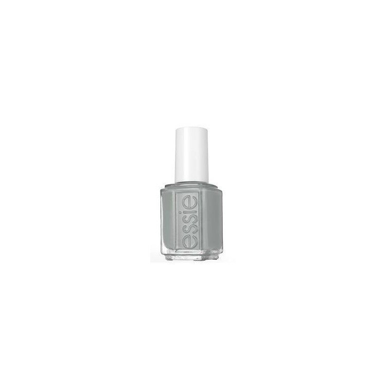 "Essie - Esmalte de uñas ""Edición Limitada Kimono Over 2016"" - 999 Now and Zen"