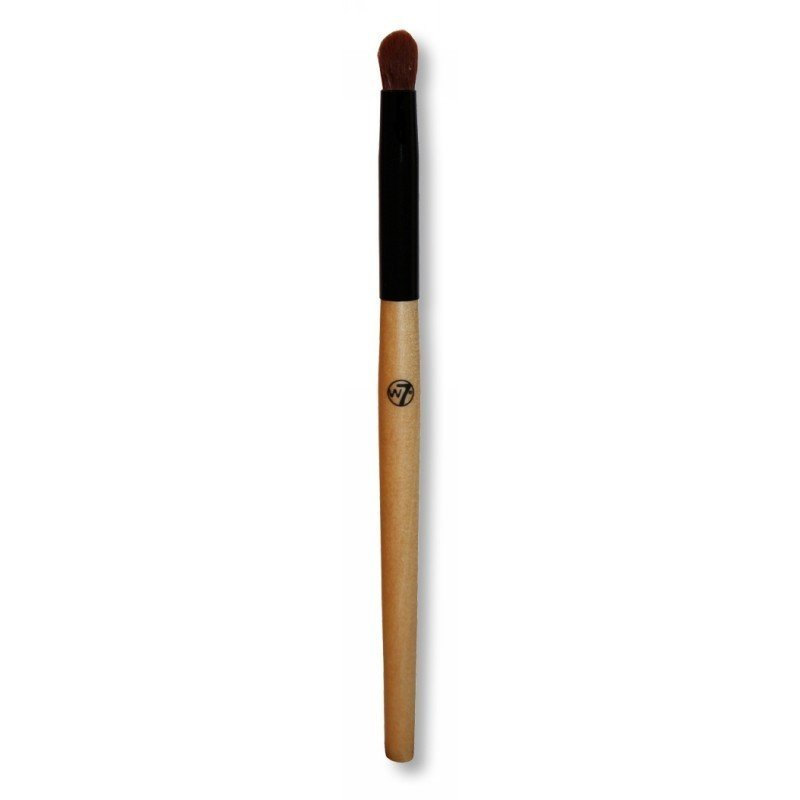 W7 Eye shadow brush 04