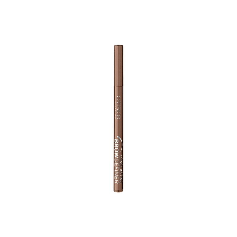 Catrice - Lápiz de cejas Brow Definer Larga Duración - 020 flASHy Brows