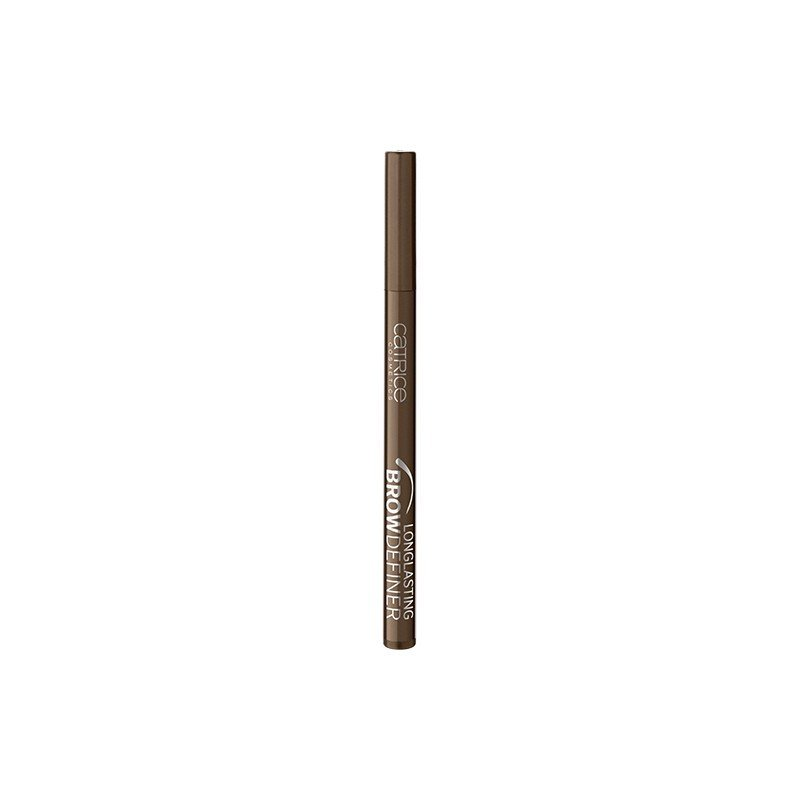 Catrice - Longlasting Brow Definer - 030 Chocolate Brow'nie