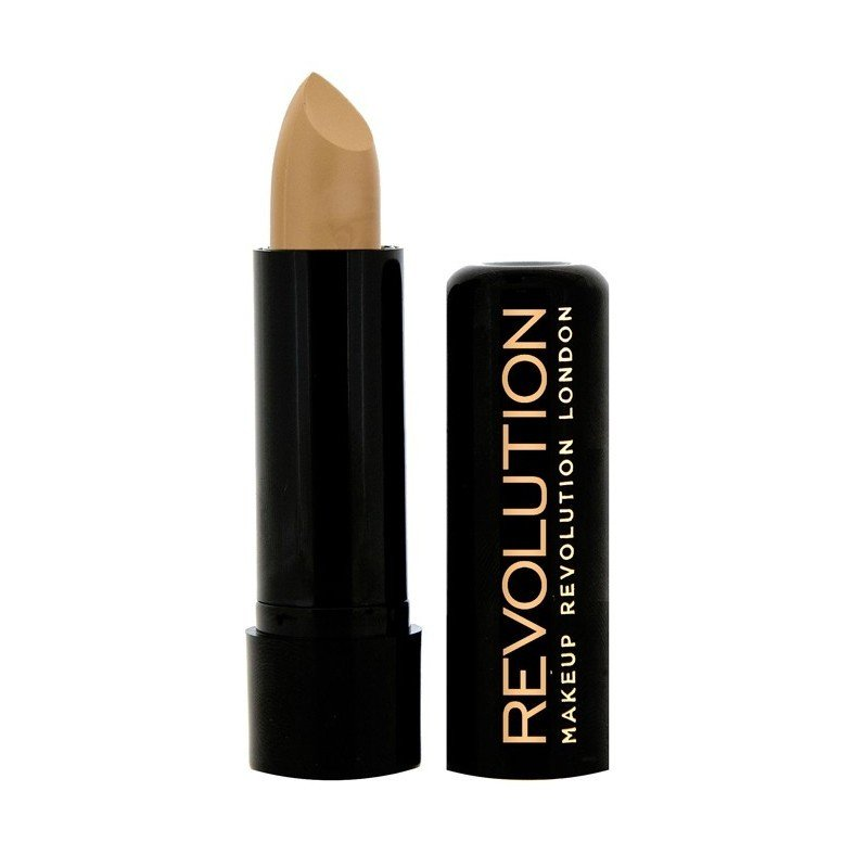 Makeup Revolution - Correction Matte Effect - MC 05 Light Medium