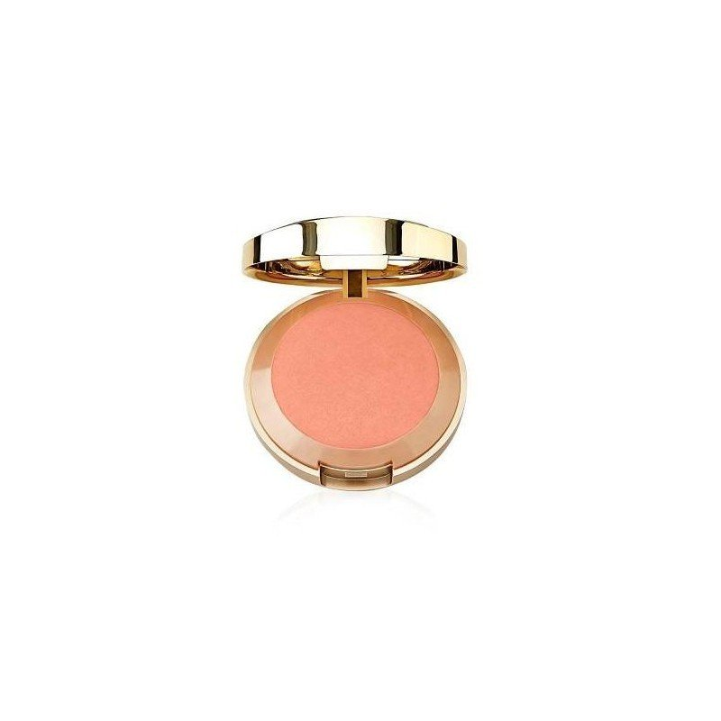 Milani - Colorete Baked Blush  - 05 Luminoso