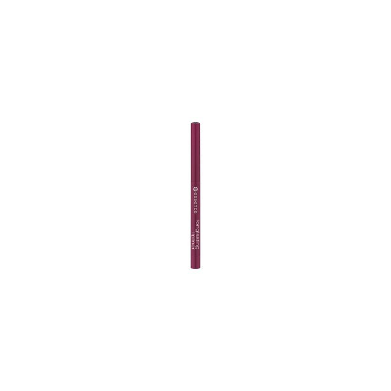 Essence - Longlasting Lipliner - 010 Berry on my mind