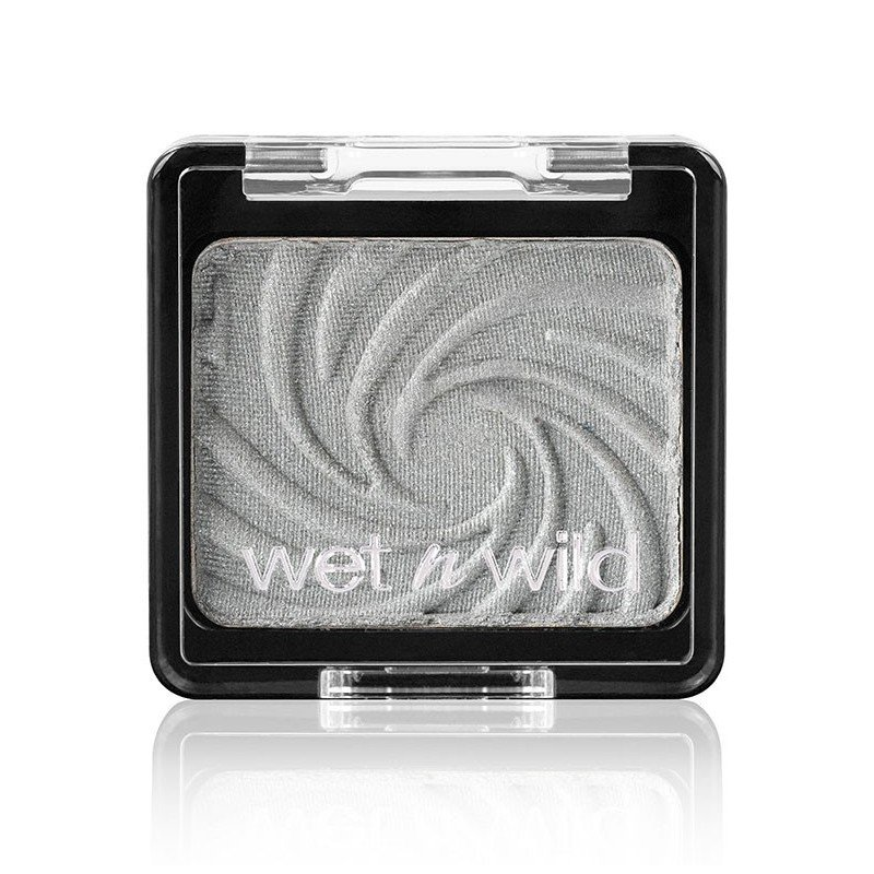 Wet n Wild - Sombra individual Color Icon - 257A Kitten