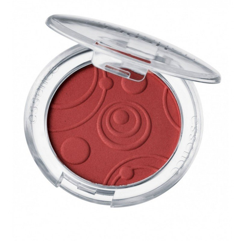 Essence - Silky touch blush - 70 Kissable