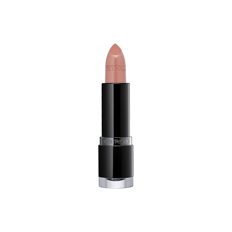 Catrice - Barra de labios Ultimate Colour - 380 Nude-Tastic