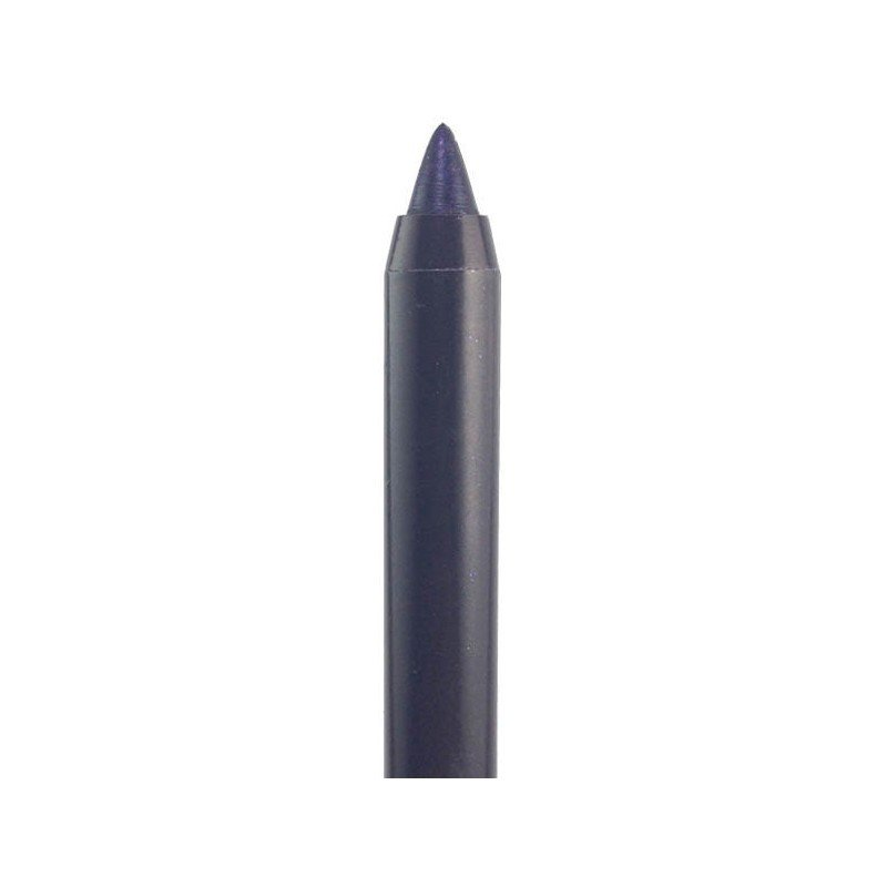 Marlène Grace - Eyeliner New Stylo - 095 Navy Blue