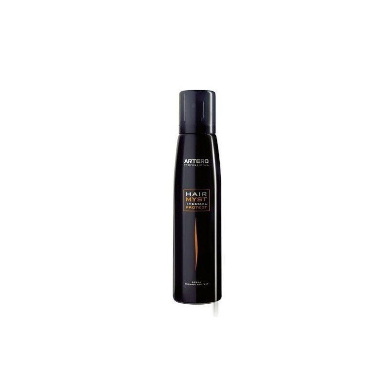 Regalo Spray protector del cabello