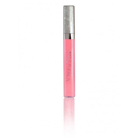 Viva la Diva - Superlicious Lipgloss - 5 Sweet Kiss