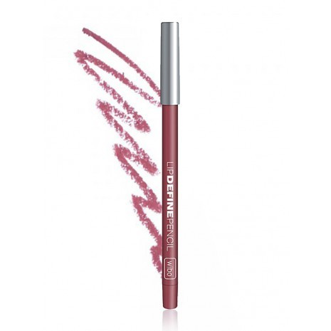 Wibo - Perfilador de labios Lip Define Pencil - 2