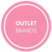 Outlet Brands